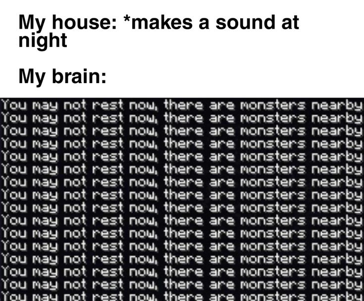 19 Memes Funny Truths Thoughts 16